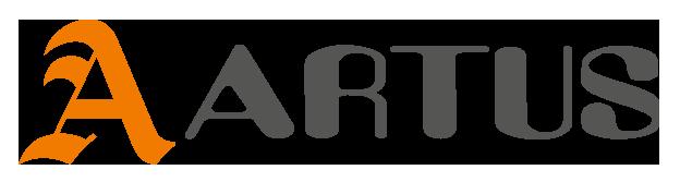 Artus – Producent drzwi